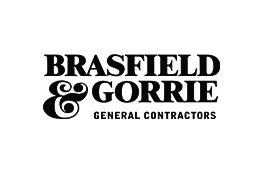 Brasfield-Gorrie.jpg