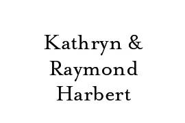 Harberts.jpg