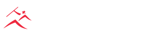 Red Mountain Theater Redesign 2020