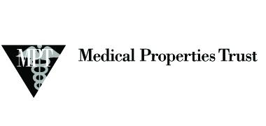 Medical-Properies-Trust.jpg