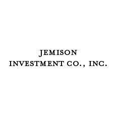 Jemison-Investment.jpg