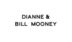 The-Mooneys.jpg