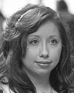 Jess Eisenberg