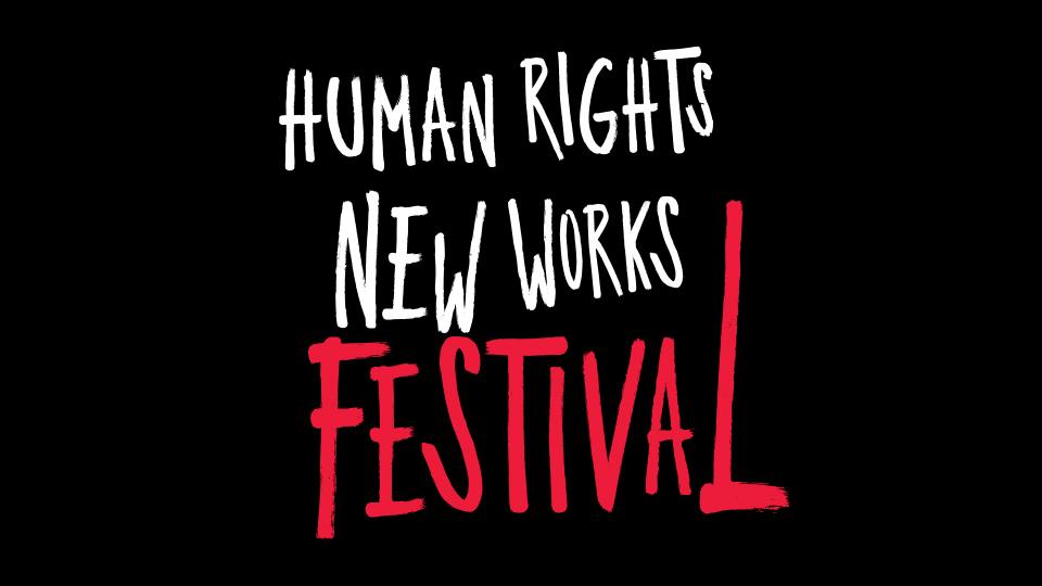 HumanrightsRGB