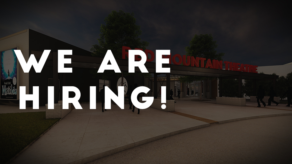 New-We-are-Hiring