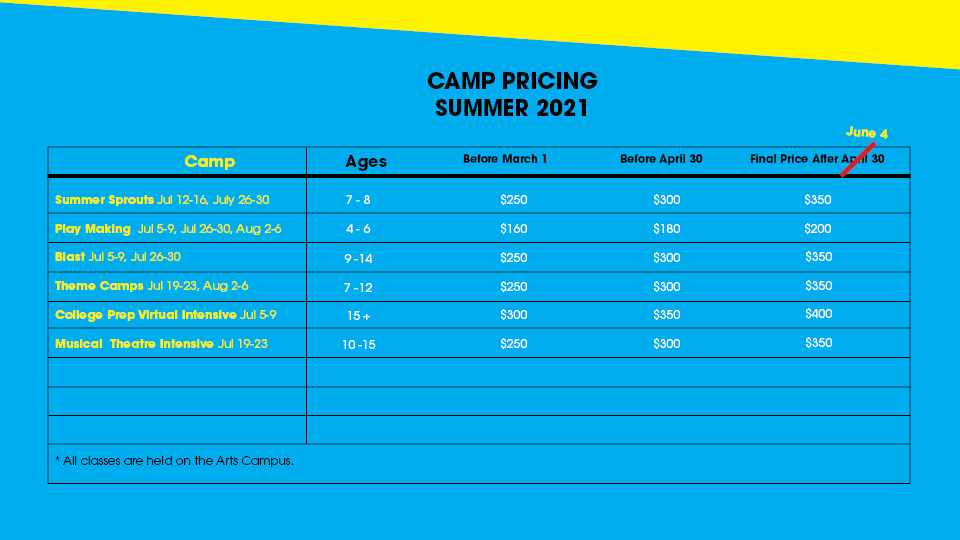 Pricing Chart_2