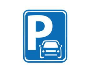 Find Parking