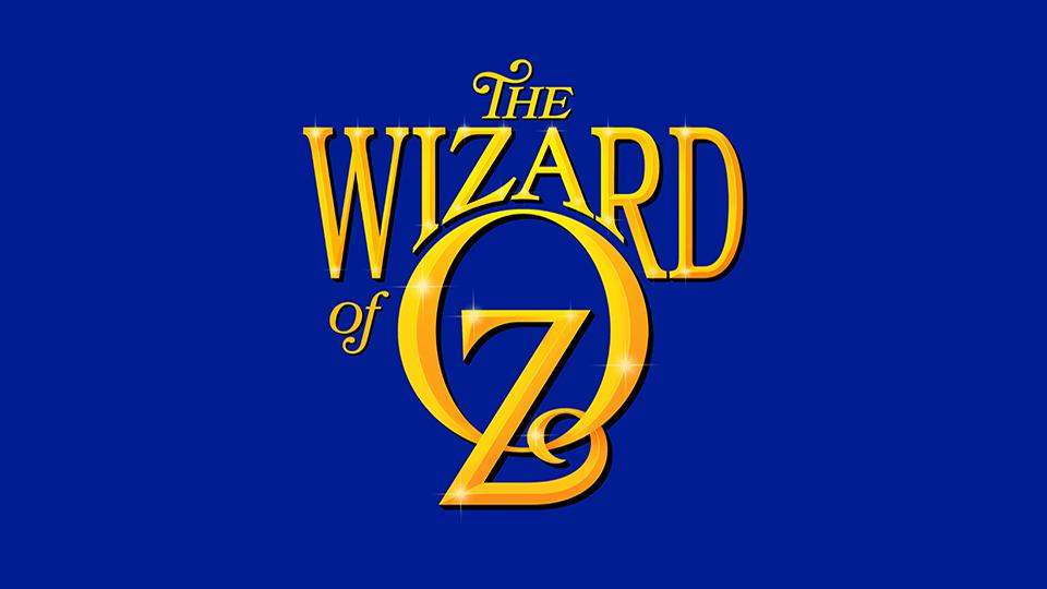 TheWizardOfOz-Logo-Bevel-Sparkle-Background-Shadow960x540