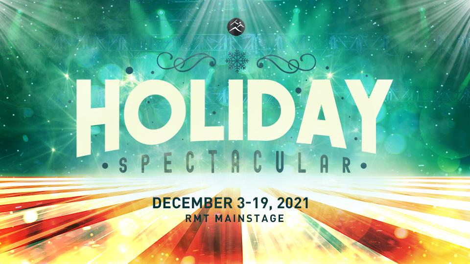 Holiday_Web Header