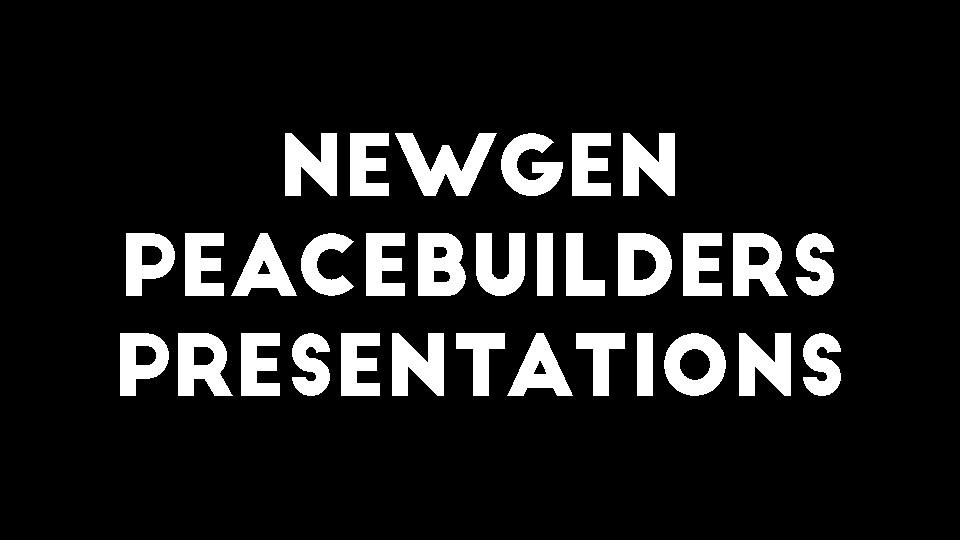 NewGen 960x540