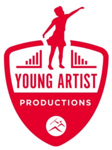 YAP Logo cropped
