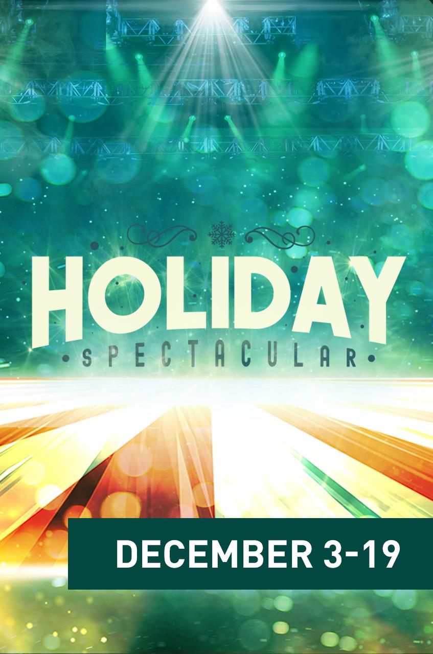 Holiday_Web Vert1